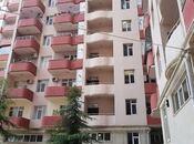 4 otaqlı yeni tikili - Həzi Aslanov m. - 182 m²