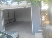 Qaraj - İnşaatçılar m. - 38 m²