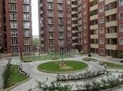 3 otaqlı yeni tikili - Cəfər Cabbarlı m. - 137 m²