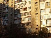4-комн. вторичка - пос. 8-й мкр - 100 м²