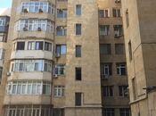 3 otaqlı köhnə tikili - İçəri Şəhər m. - 111 m²