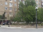 4 otaqlı köhnə tikili - Suraxanı r. - 82 m²