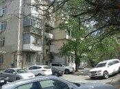 1 otaqlı köhnə tikili - Yasamal q. - 36 m²