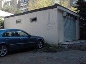 Qaraj - Əhmədli q. - 30 m²
