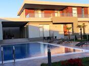 Bağ - Şüvəlan q. - 340 m²