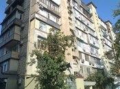 4-комн. вторичка - м. Нариман Нариманова - 105 м²