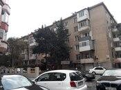 2-комн. вторичка - Насиминский  р. - 52 м²
