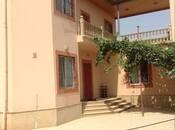 6 otaqlı ev / villa - Mehdiabad q. - 200 m²