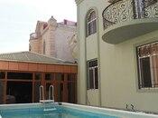 9 otaqlı ev / villa - Nizami r. - 550 m²
