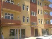 2-комн. новостройка - Хырдалан - 52,5 м²