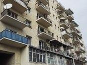 2 otaqlı köhnə tikili - 28 May m. - 65 m²