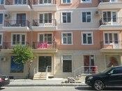 1 otaqlı köhnə tikili - 28 May m. - 35 m²