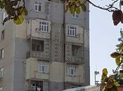 2 otaqlı köhnə tikili - Bakmil m. - 53 m²