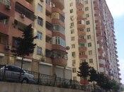 2 otaqlı yeni tikili - Həzi Aslanov m. - 64 m²