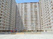 3 otaqlı yeni tikili - 20 Yanvar m. - 167 m²