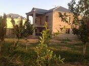 6-комн. дом / вилла - пос. Сарай - 220 м²