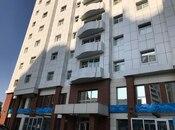 4-комн. новостройка - м. Эльмляр Академиясы - 192 м²