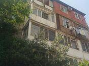 3 otaqlı köhnə tikili - Elmlər Akademiyası m. - 68 m²