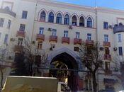 3 otaqlı köhnə tikili - Nəriman Nərimanov m. - 42 m²