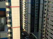 4 otaqlı yeni tikili - Bakıxanov q. - 113 m²