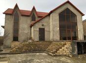 7 otaqlı ev / villa - Novxanı q. - 340 m²
