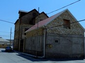 5-комн. дом / вилла - Гарадагский р. - 230 м²