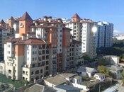 5 otaqlı yeni tikili - Nərimanov r. - 395 m²
