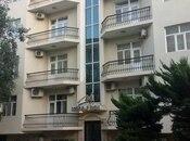 1 otaqlı köhnə tikili - Elmlər Akademiyası m. - 30 m²