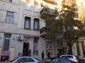 3 otaqlı köhnə tikili - İçəri Şəhər m. - 120 m²