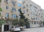 3 otaqlı köhnə tikili - Lökbatan q. - 48 m²
