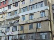 2 otaqlı köhnə tikili - 9-cu mikrorayon q. - 30 m²