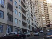 4 otaqlı yeni tikili - Neftçilər m. - 110 m²