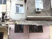 2 otaqlı köhnə tikili - 7-ci mikrorayon q. - 45 m²