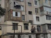 1 otaqlı köhnə tikili - Yasamal q. - 40 m²