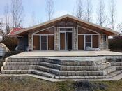 Bağ - Oğuz - 70 m²