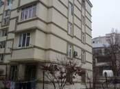 1 otaqlı köhnə tikili - M.Ə.Rəsulzadə q. - 29 m²