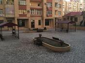6 otaqlı yeni tikili - Elmlər Akademiyası m. - 350 m²