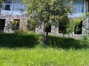 3 otaqlı ev / villa - Şəki - 172 m²
