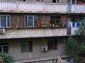 4-комн. вторичка - пос. Ени Ясамал - 90 м²