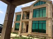 6 otaqlı ev / villa - Masazır q. - 220 m²