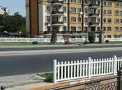 1 otaqlı köhnə tikili - Nəsimi m. - 33 m²