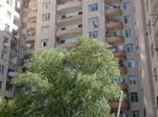 2 otaqlı yeni tikili - Binəqədi r. - 56 m²