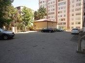 2 otaqlı yeni tikili - Memar Əcəmi m. - 55 m²