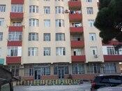 2 otaqlı yeni tikili - Həzi Aslanov m. - 72 m²