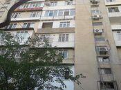 4 otaqlı köhnə tikili - Xətai r. - 80 m²
