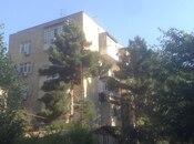 1 otaqlı köhnə tikili - Həzi Aslanov m. - 40 m²