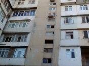 3 otaqlı köhnə tikili - Nəriman Nərimanov m. - 80 m²