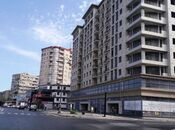 2-комн. новостройка - м. Гянджлик - 85 м²