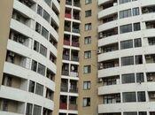 3 otaqlı yeni tikili - Nəriman Nərimanov m. - 128 m²