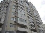 4-комн. новостройка - м. Гянджлик - 177 м²